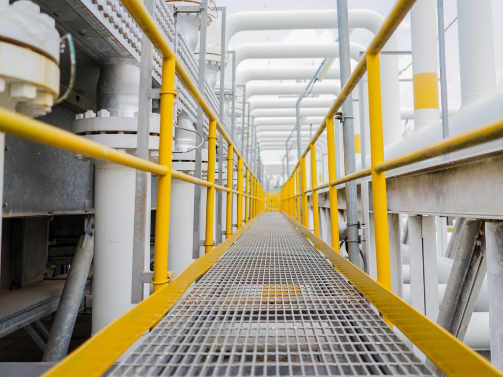 Petroleum in Colombia – peace boosts investment