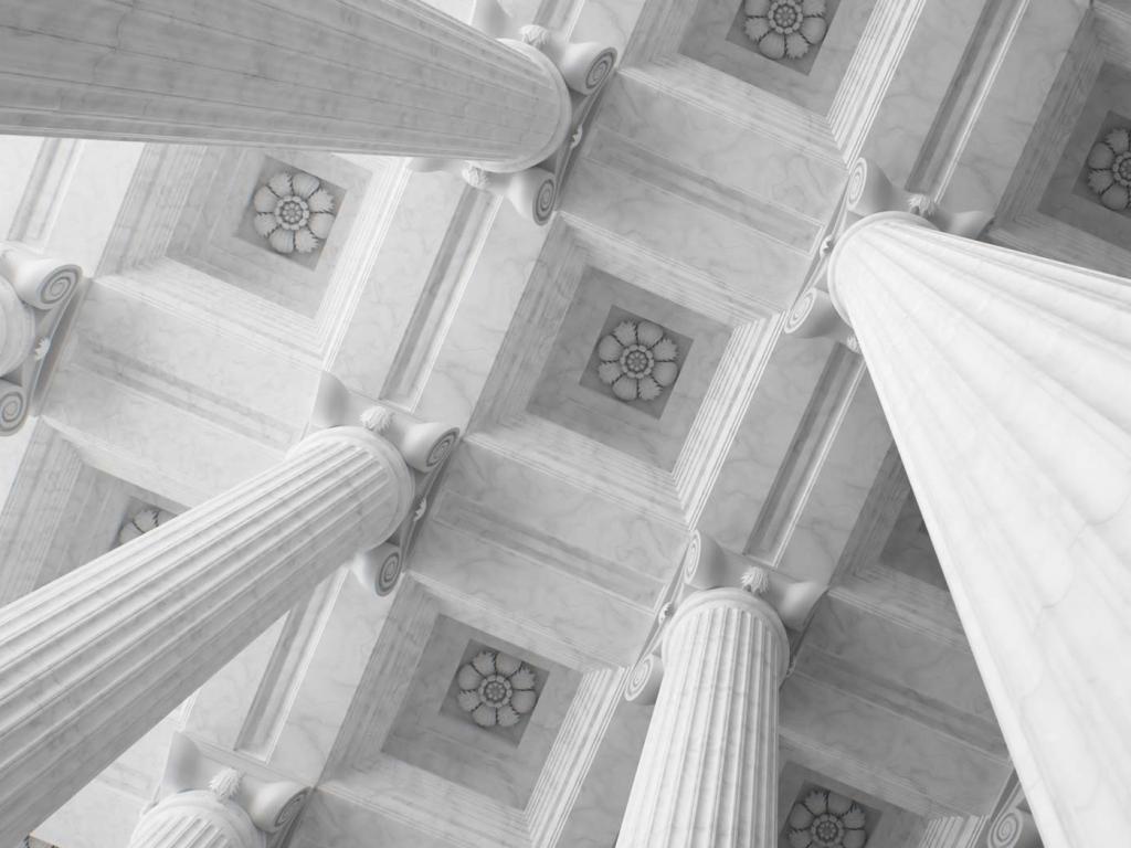 Trump's regulatory agenda to create more, not fewer, compliance roles