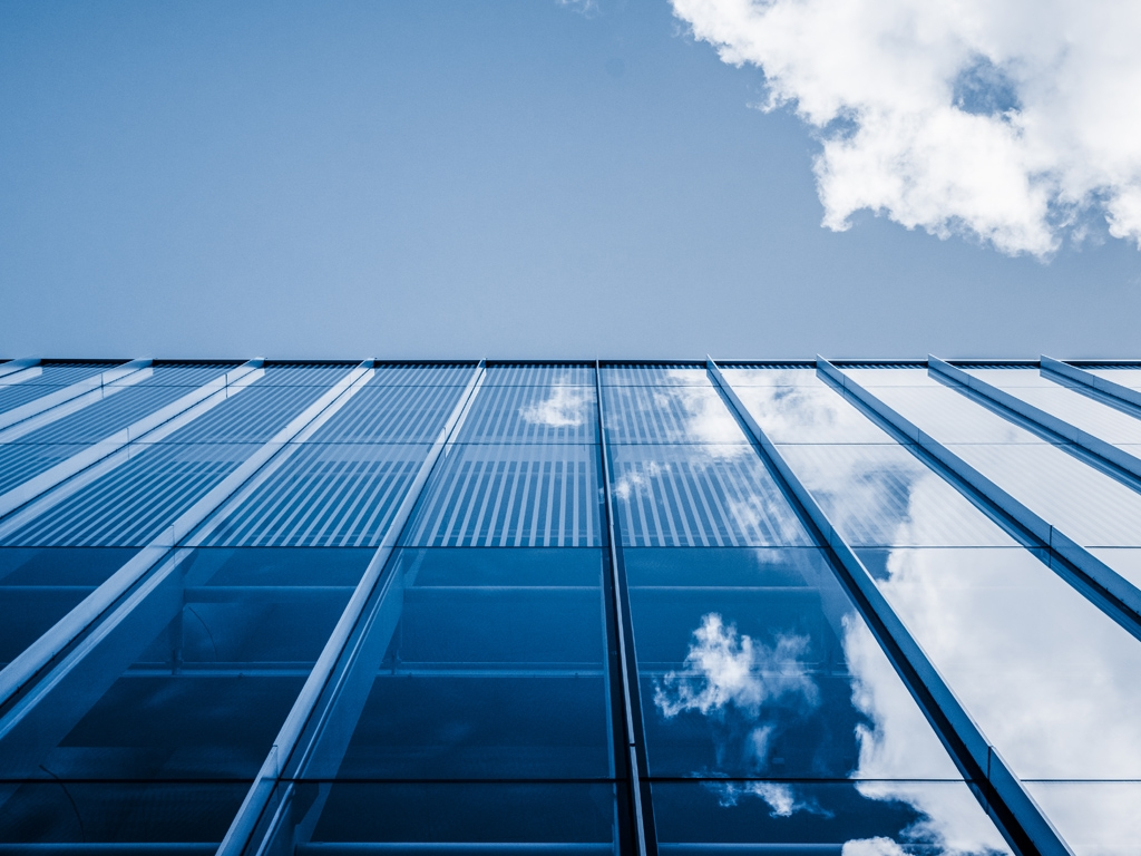 Demand grows for more commercial risk professionals