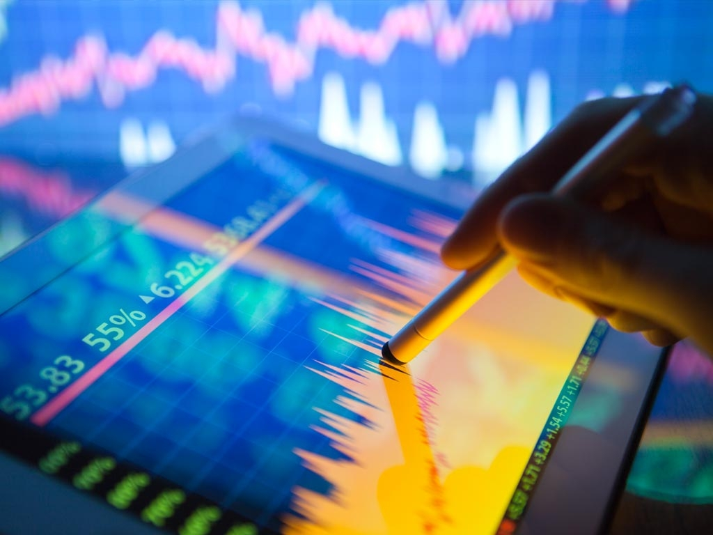 Part 2: The rise of the machines: Building the talent to support quantitative trading in commodities
