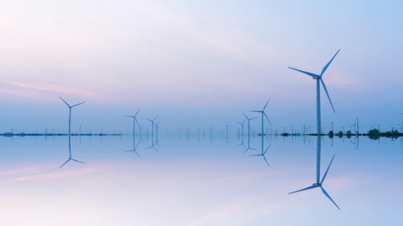 Energy Investment in the US: Seizing Opportunities in a Changing Landscape
