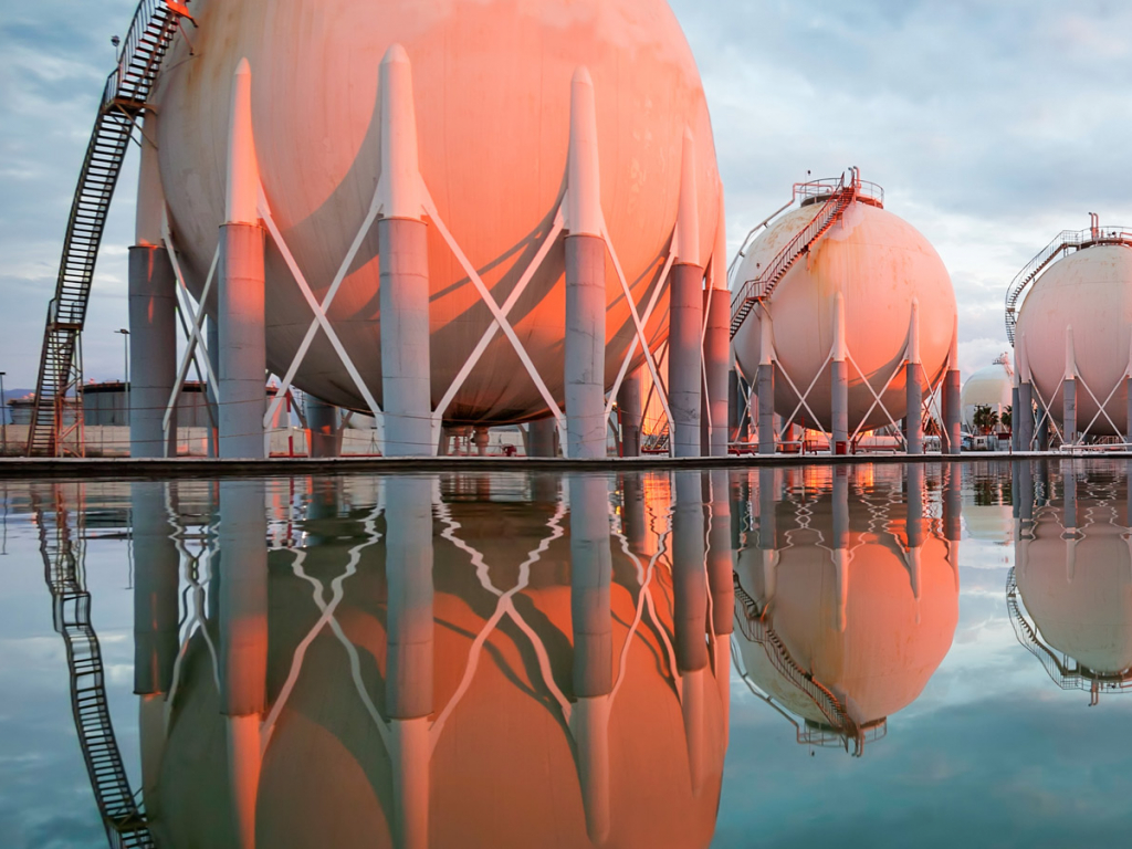 One year on: Predicted 2021 hiring trends in the Asian LNG market