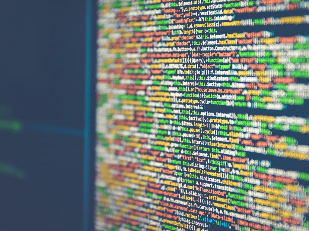 The Future of Python in Commodities Trading