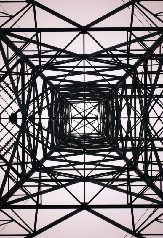 The Energy Transition II: Disruption to Growth